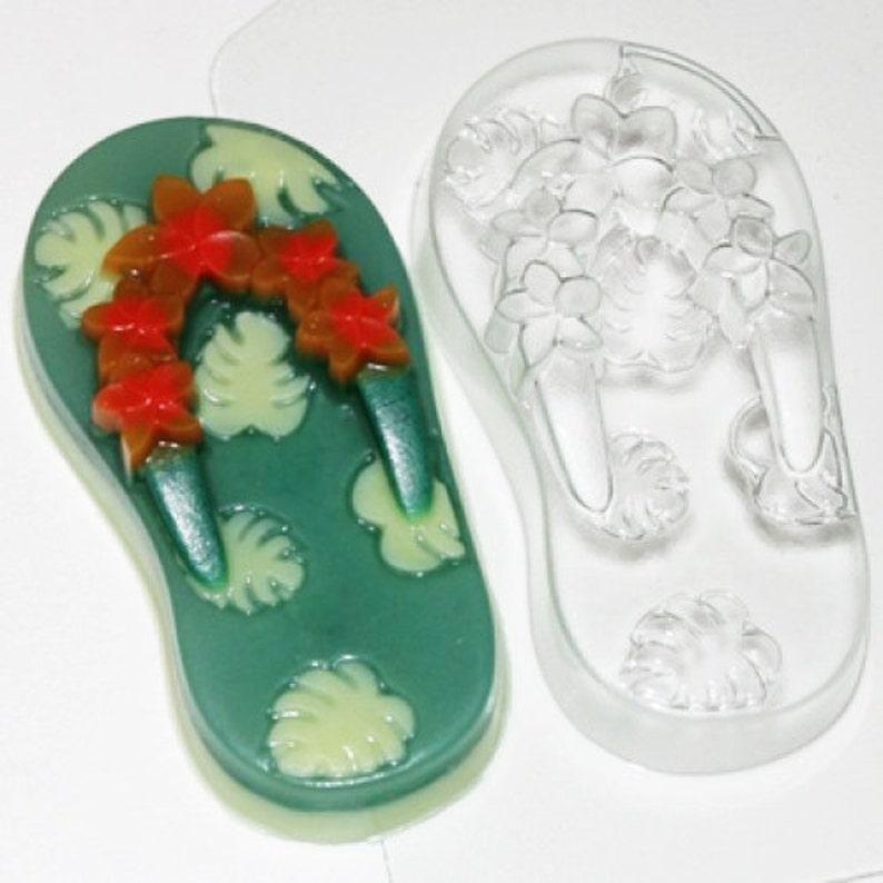 883b5298c Flip flops plastic mold sneaker mold slipper mold home shoe