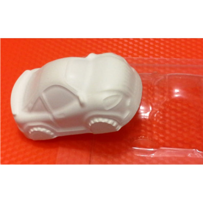 Car plastic mold, car soap, auto mold, vehicle mold, automobile soap mold,  truck mold, boy mold, kids soap, mold for men, soap for men