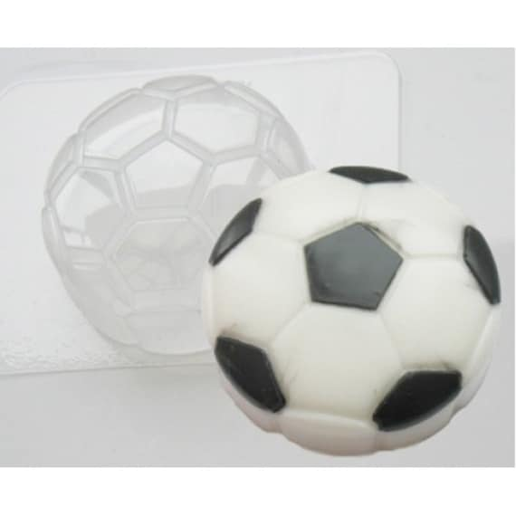 Football Mold