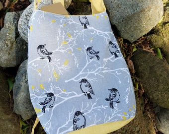 Bird Ramona Purse