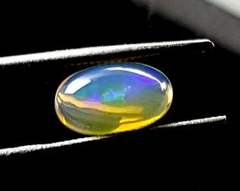 Superlative Gems 01