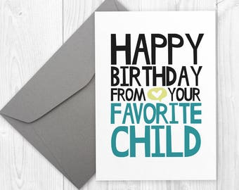 Printable Happy Birthday Card For The Best Dad In Whole