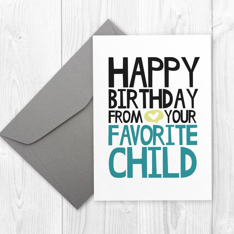 Dad Birthday Card Printable Happy For Father