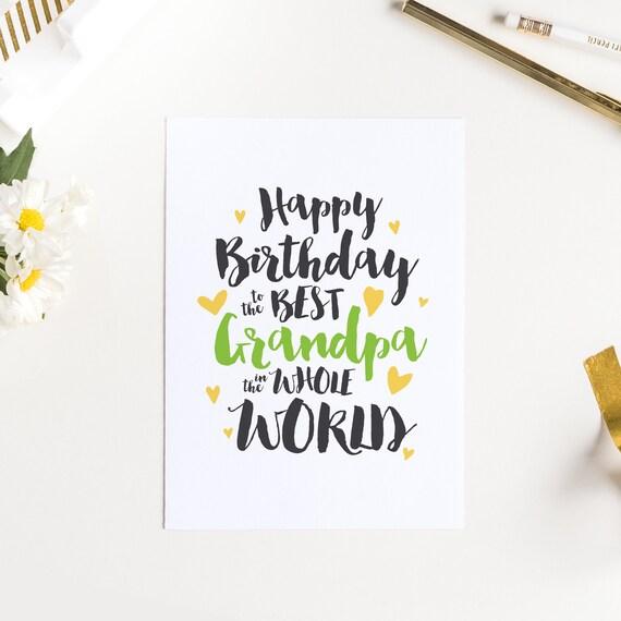 Sac à main et parfum HAPPY BIRTHDAY CARD