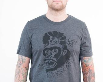 No-Escape T-Shirt