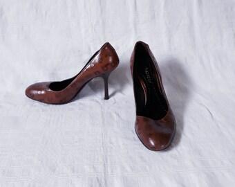 5cb7fbea9bd Sexy shoes | Etsy