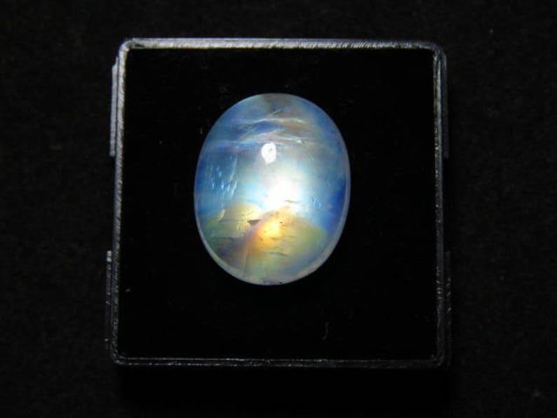 12x12 mm Round Chalcedony Cabochon Loose Gemstone Wholesale Lot 30 pcs