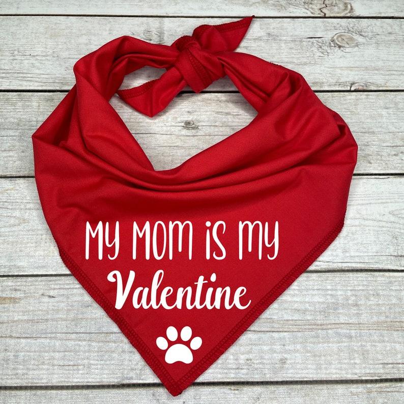 I/'m still single Mr Steal Your girl Valentines Dog Bandana **** Choose your Style My Valentine