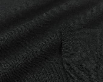 Poly/Rayon Jersey - Light Weight ( Full Roll )
