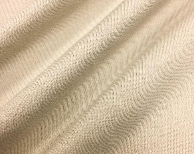 100% Cotton T-shirt Jersey