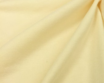 ModalTencelBamboo Fabric