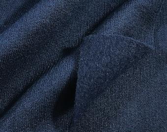 Siro Micromodal Sweatshirt Fleece ( Full Roll )