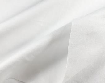 100% Cotton Poplin