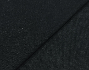 Modal/Spandex Jersey (Heavy Weight)