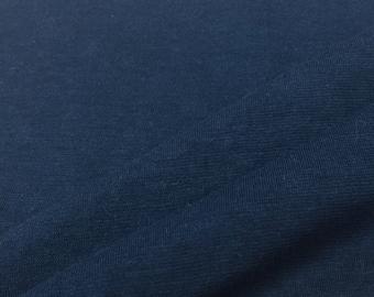 100% Cotton Sheer Tissue Jersey
