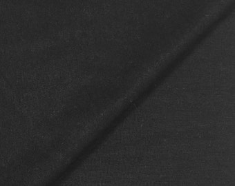 Tencel/Spandex Jersey (Top weight)