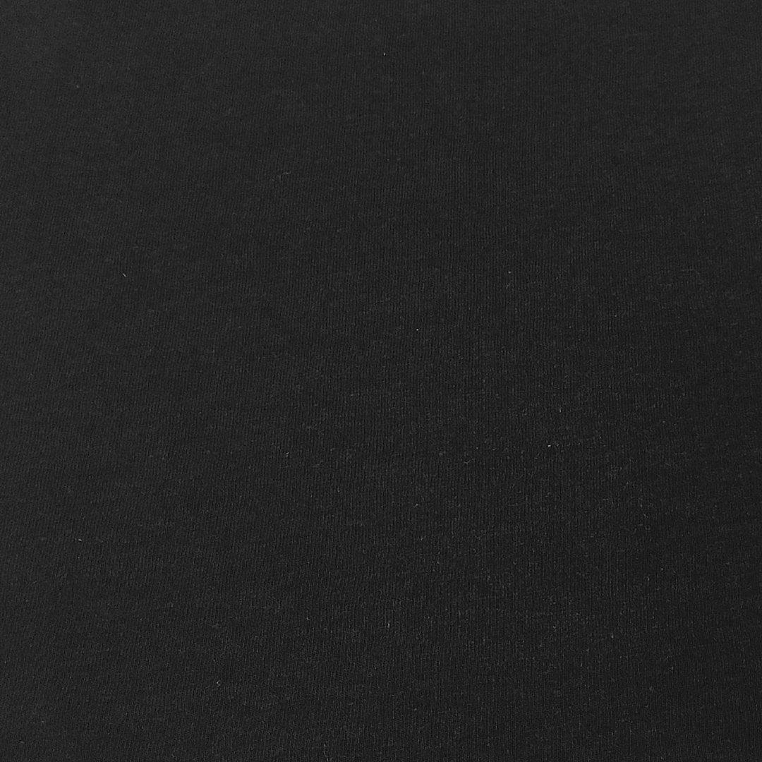Открытки, картинки с надписями черный экран