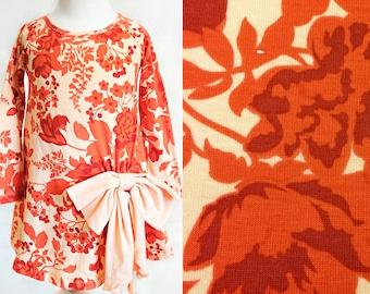 Modal/Cotton/Spx Heavy Weight Jersey