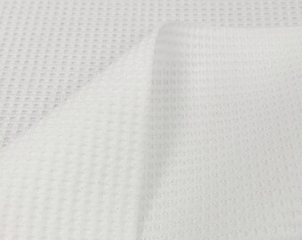 Nylon Thermal