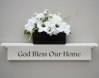 Pastor Gift Pastor Appreciation Wall Decor Minister Gift Home Decorators Catalog Best Ideas of Home Decor and Design [homedecoratorscatalog.us]