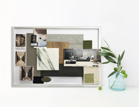 Interior Design Sample Board Material Selection Fabric Selection Home Mood Board Interior Design Mood Board Home Consultation