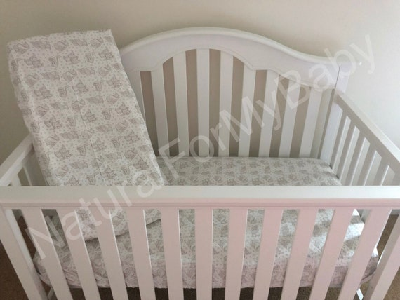 Cool Disney Dumbo Cotton Sheet Nursery Pad Cover Crib Twin Full Queen Size Fitted Flat You Pick Caraccident5 Cool Chair Designs And Ideas Caraccident5Info