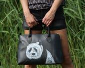 Lady's Handbag, handp...