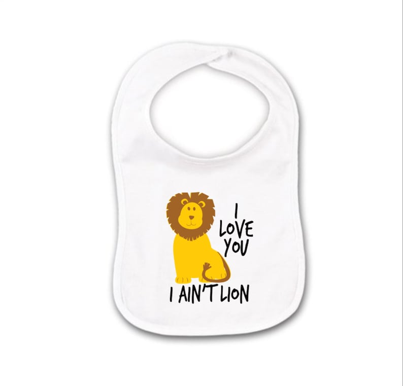 1153540d7 Lion Onesie Lion Baby Clothes Lion Baby Shower Lion Baby   Etsy