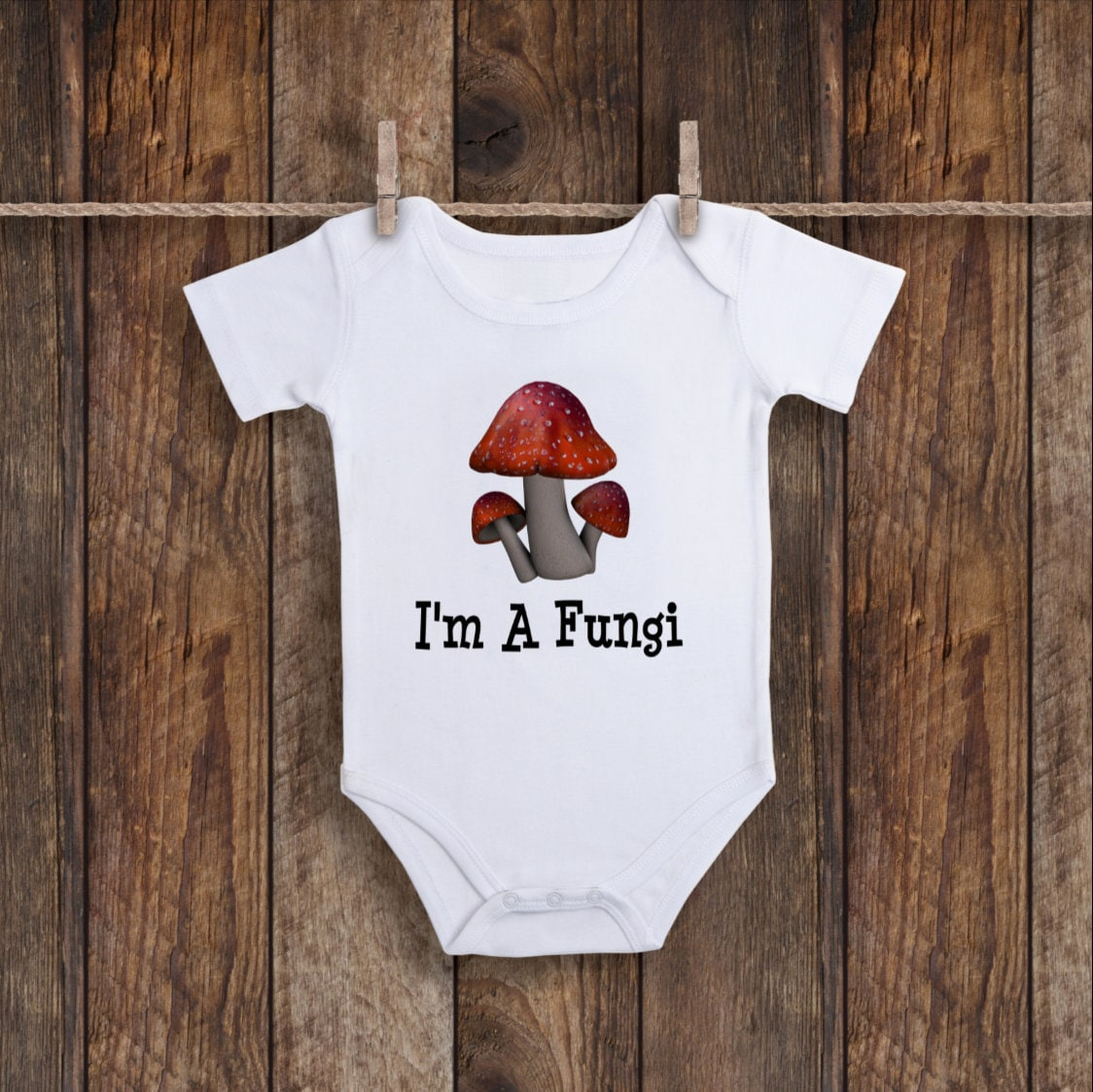 Infant 100/% Cotton Short Sleeve Bodysuit Outfits For I Didnt Fart My Ass Blew You A Kiss