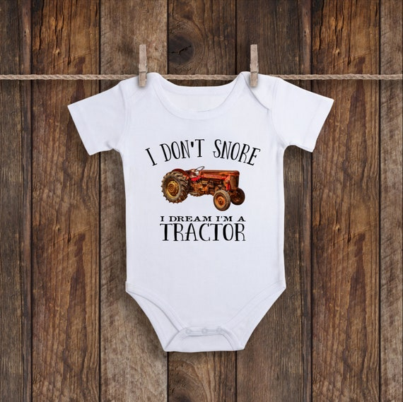 3 month girls onesie dress Tractor girl onesie dresses tractor onesies  baby girl country outfit infant country girl dresses farmer gir