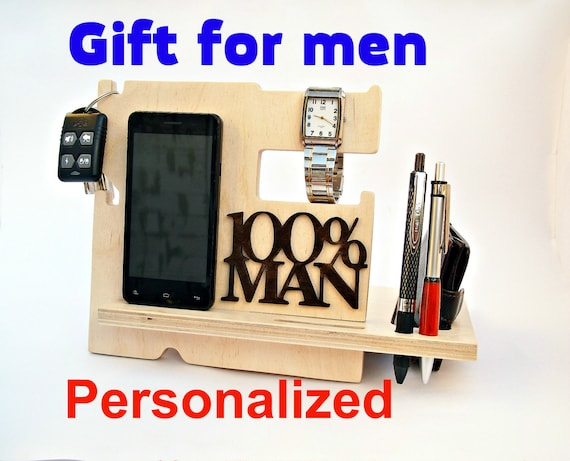 Personalized Gift For Husband Birthday