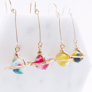 Alice in wonderland earrings; Snow white Earrings; Red Riding Hood earrings; Mix /& Match; Set earrings; Set pierces
