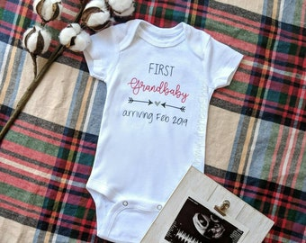 10d3d049f Baby coming 2018
