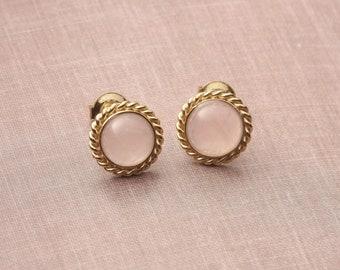 Azalea Jewelry Studio