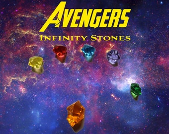 Check Out These Awesome Thanos Costumes and Cosplay Accessories