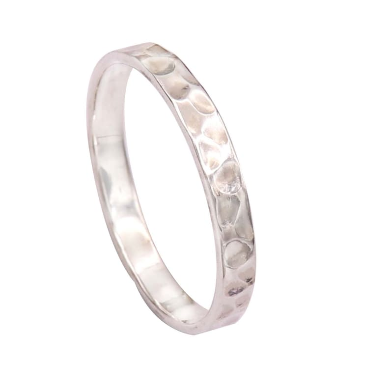 Band Ring Solid 925 Sterling Silver Band Meditation Ring All Size Men Women Gift Item Statement Ring GESR50