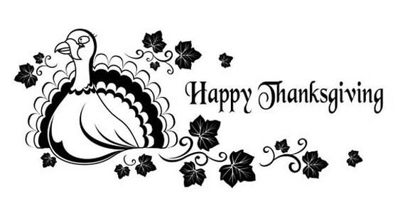Happy Thanksgiving Designer Self Inking Stamp -24 Trodat 4913 Thanks Giving Stamp, Thanks Stamp, Thanks Giving Gift Stamp, Greetings Stamp