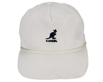 df88ee80 Vintage 90s Kangol Cap Hat