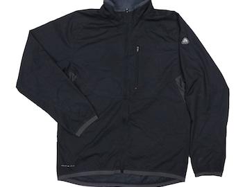 4f18dfeb23 Vintage Nike acg windbreaker jacket