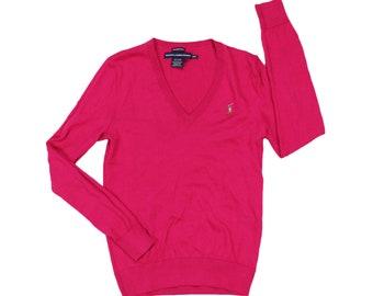 89f1b38b341 Polo Ralph Lauren sweater sweatshirt crewneck