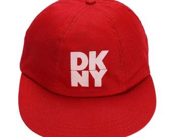 Vintage 90s DKNY Caps f6cf1abb3228