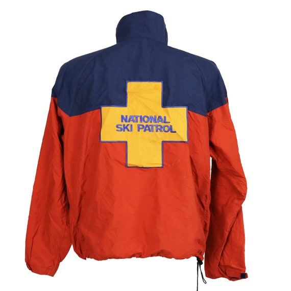13580af95 order north face isotherm windstopper zone 3e531 ae086