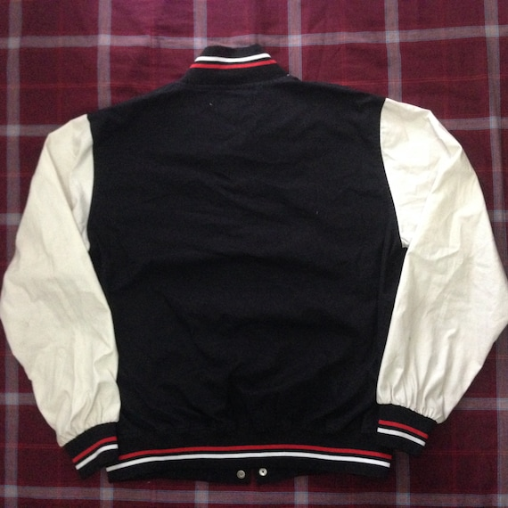 Adidas x Ari Marcopoulos Reversible Bomber Jacket