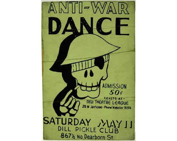 IT/'S A WOMAN/'S WAR TOO World War 2 Giclee Poster Fine Art Repro 24x36