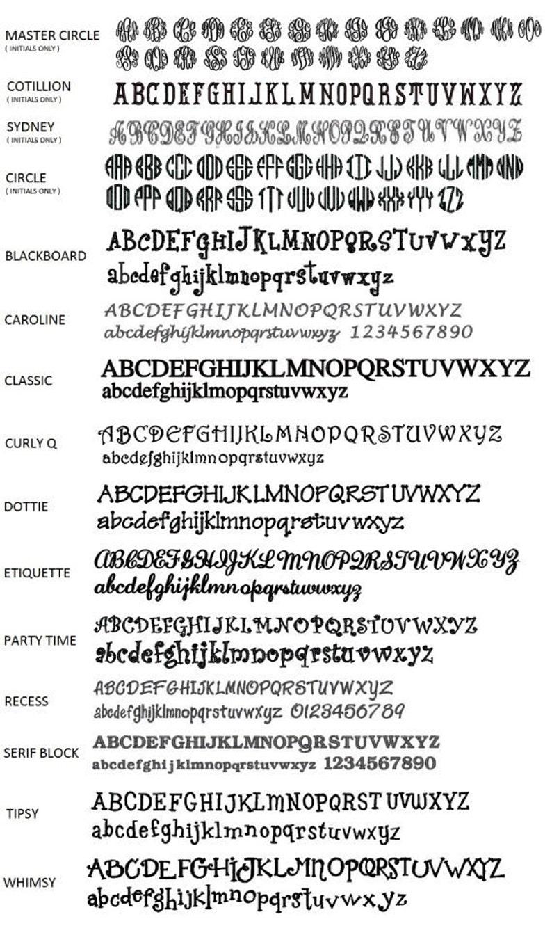 Monogrammed Fuchsia Chevron Zipper Tote-Personalized Tote Bag-Customized Tote Bag-Personalized Gift-Monogram Tote Bag