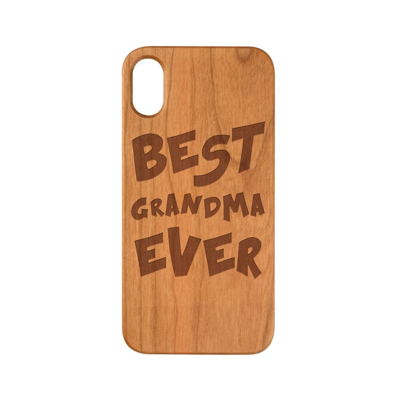 top 10 personalized cell phone case
