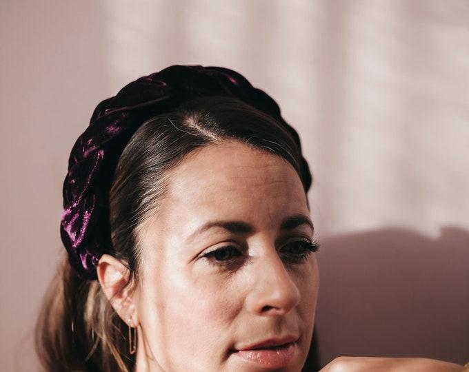 Frida- Grape