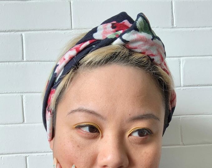 Emme Headwrap