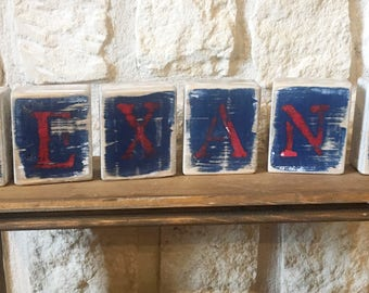 Houston Texans Decor Etsy