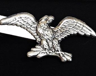 8b180e146b92 AMERICAN EAGLE Tie clip Tie bar / D1